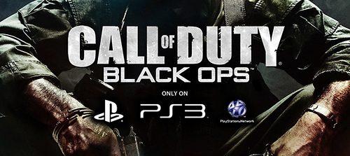 Register for Call of Duty: Black Ops $25,000 Online Ladder, Starts 11/22