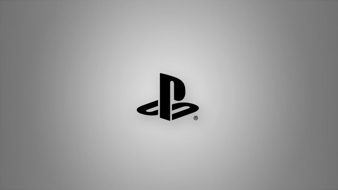 Update On PlayStation Network/Qriocity Services