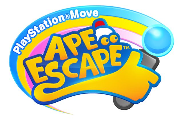 PlayStation Move Ape Escape Coming This Summer