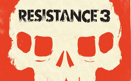 Resistance 3: Get in the Game Winners Revealed