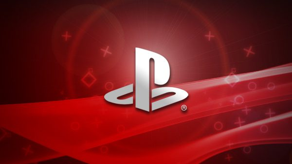 UPDATED: PlayStation Network Scheduled Maintenance Today