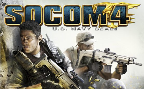 SOCOM 4 MLG Boot Camp, Official $20k Ladder Announced