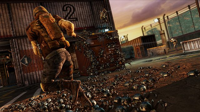 UNCHARTED 3: Collector's Edition, Pre-Order Details for North America