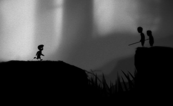 Limbo Comes to PSN on July 19th