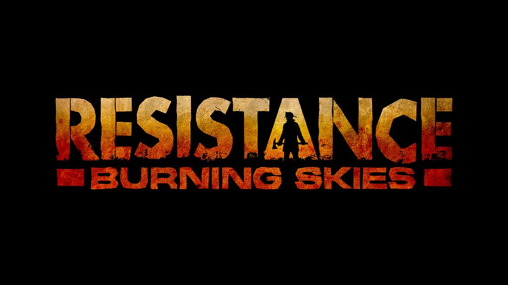 Coming to PS Vita – Resistance: Burning Skies, Escape Plan, Assassin's Creed, FIFA, Facebook, Twitter, Foursquare, Skype