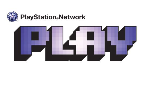 PSN PLAY Delivers Action Games with Special Bonuses