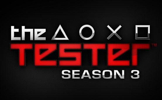 Top 100 Candidates for The Tester Season 3 Selected – Vote for Your Favorite Now