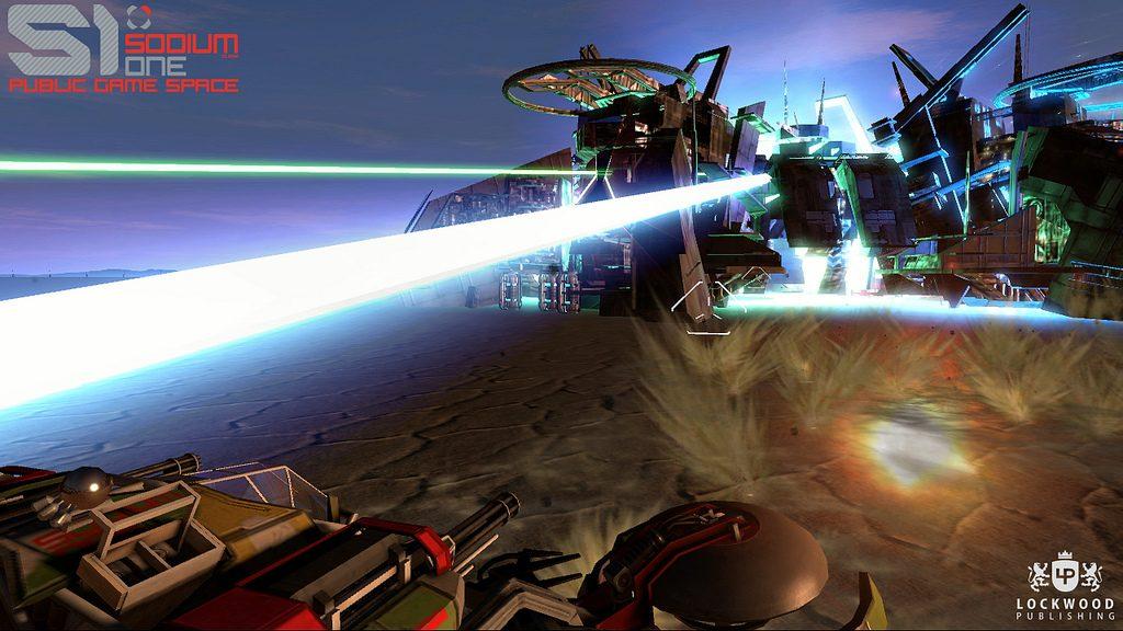 aurora spacecraft game - photo #21