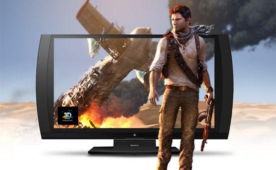 3D Display Arrives in November, Read the FAQ