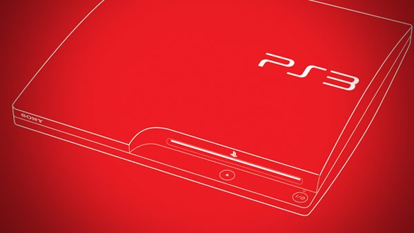 PS3 Turns Five: Game Developers Name Their Favorite PS3 Games