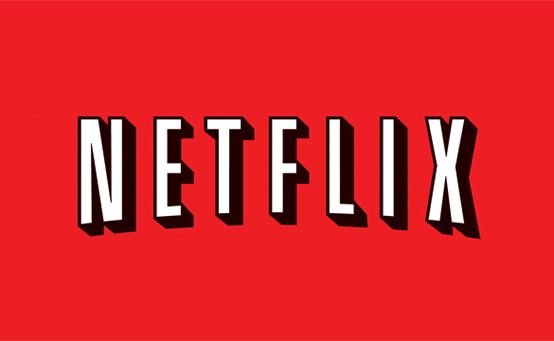 It's Official: Netflix is Coming to PS Vita