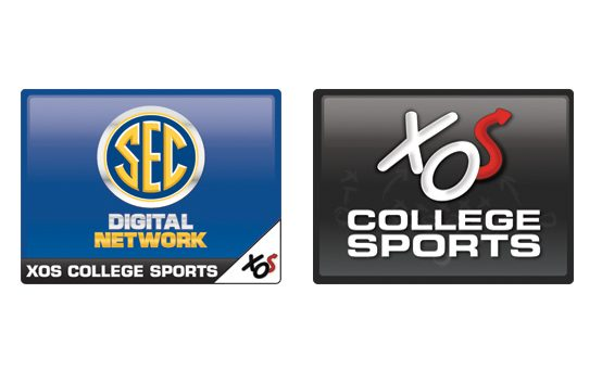 PlayStation Network Launches New College Sports Applications