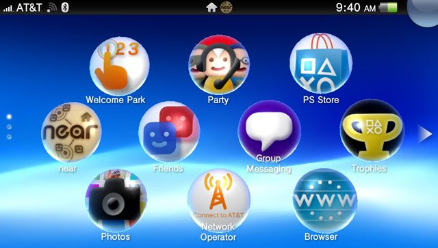 PS Vita – Your 3G Questions Answered – PlayStation Blog