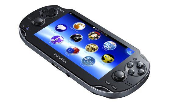 PS Vita System Software Update (v1 61) – PlayStation Blog