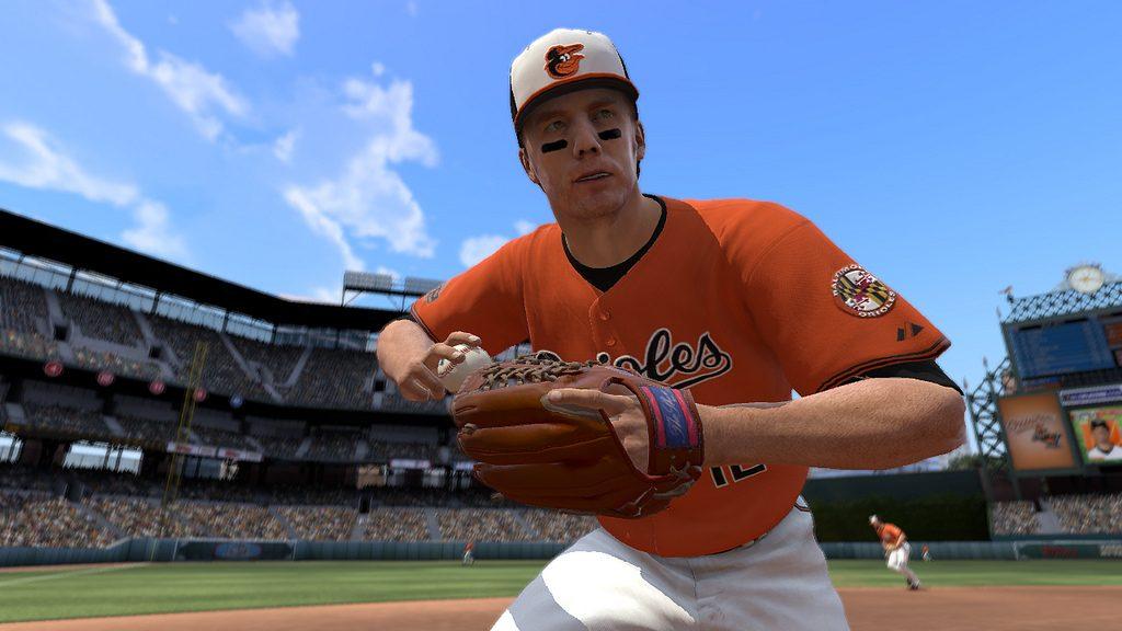 MLB 12 The Show: Fantasy Baseball Predictions