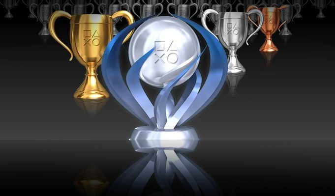 Trophy Hunters: Here Are Your Top 10 Platinums