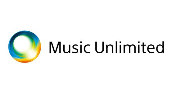 Walkthrough: Music Unlimited, Videos Now Available for PS Vita