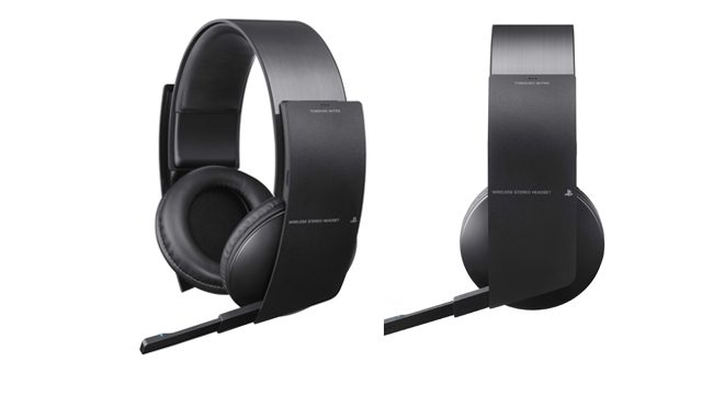 Regarding Your Feedback on the Wireless Stereo Headset