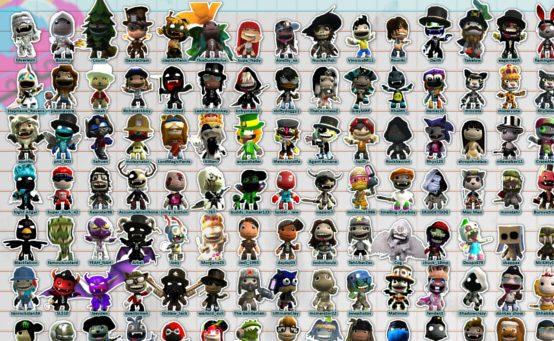 591e2b92c79e2 Sack it to Me  A New Update And A Lot Of Yays – PlayStation.Blog