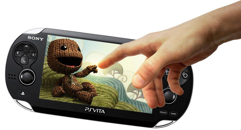 LittleBigPlanet PS Vita Beta Is Coming Soon