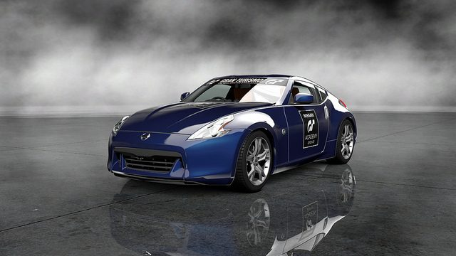 GT Academy 2012 Update: How and When to Unlock Prizes