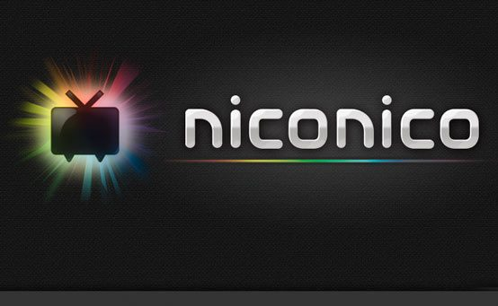 Nico Nico: Social Video Service Coming Today to PS Vita