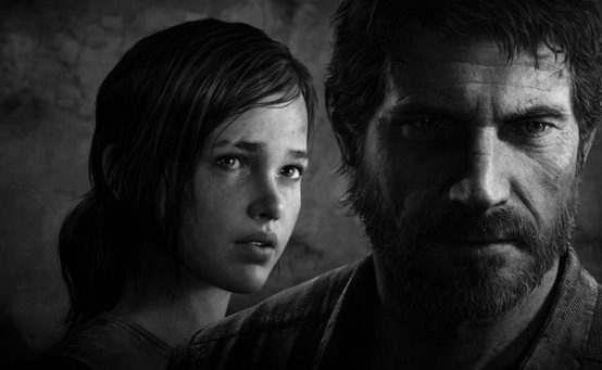 The Last of Us is Coming in June