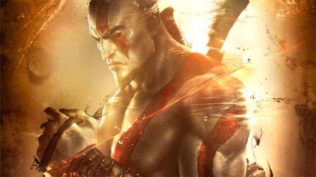 E3 2012: God of War: Ascension Unleashes on PS3 Next March