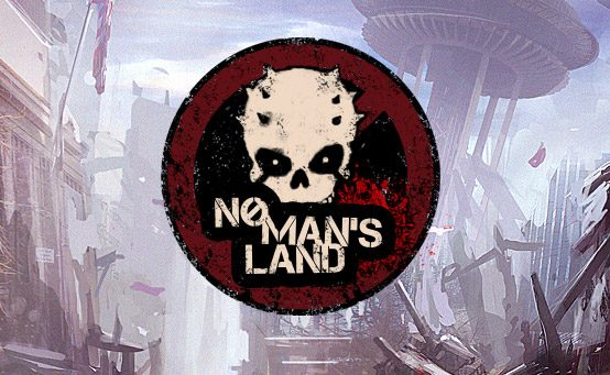 Play No Man's Land Starting Today on PlayStation Home