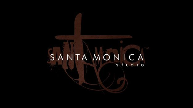 A Message from Sony Santa Monica Studio's Newest Employee