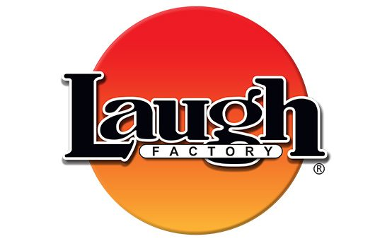The Laugh Factory App Coming to PS3 September 1st