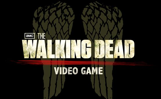 The Walking Dead Video Game: Stealth and Scent – PlayStation