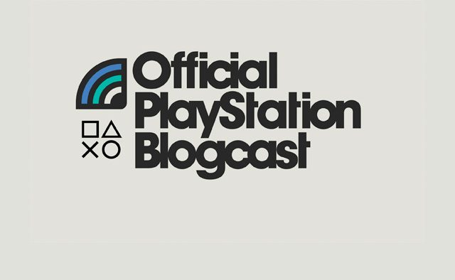 PlayStation Blogcast 112: Praise the Son!