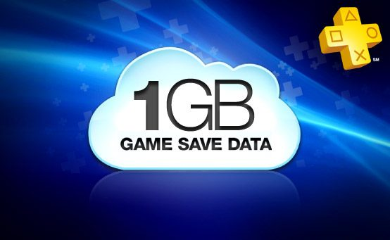 Online Game Save Storage Increase Coming with PS3 System Software Update (v4.25)