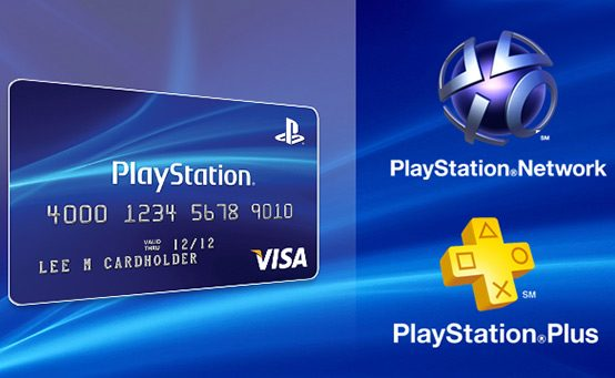 Limited-Time PlayStation Card Offer: 12-Month Plus Subscription & $50 PSN Code