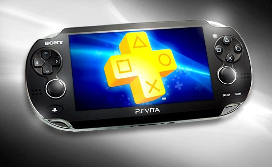 PlayStation Plus on PS Vita Gets Timing, Set to Launch with Instant Game Collection