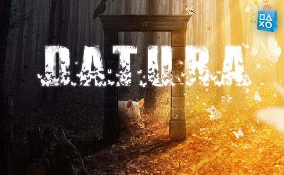 Datura's Hidden Meaning, Free Soundtrack Hits PSN Today