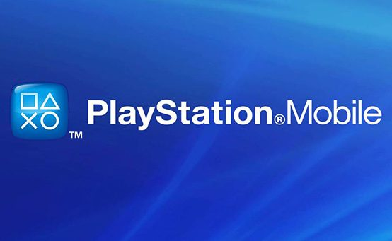 PlayStation Mobile Launches Today With Super Crate Box, Loot the Land and More
