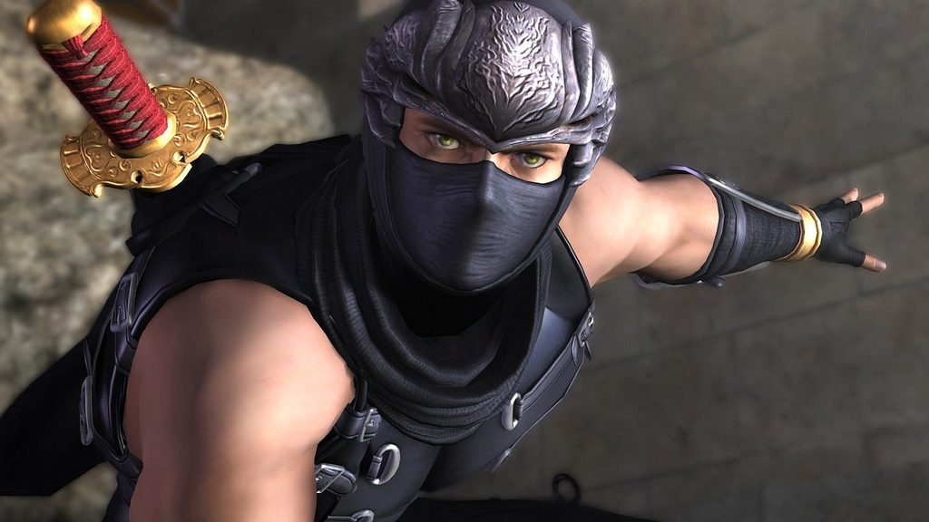 A Cut Above: Ninja Gaiden Sigma Plus 2 Q&A