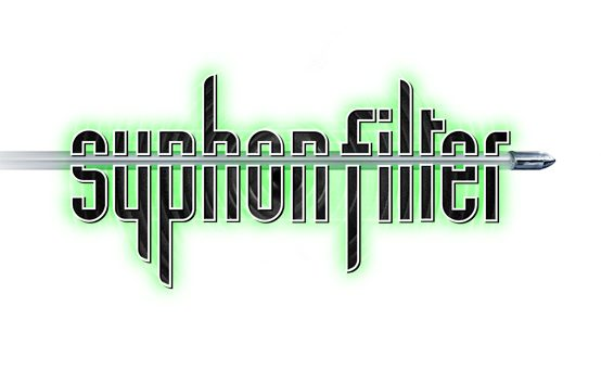 Behind the Classics: Syphon Filter – PlayStation Blog