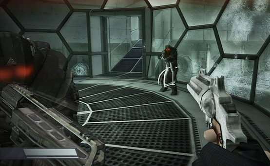 Killzone HD (Re-)Developer Interview, Part 2