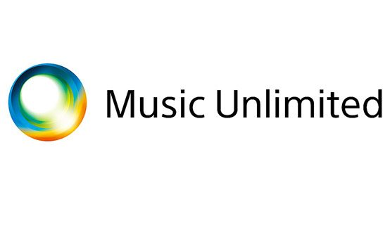 Music Unlimited Gets Amplified on PS4