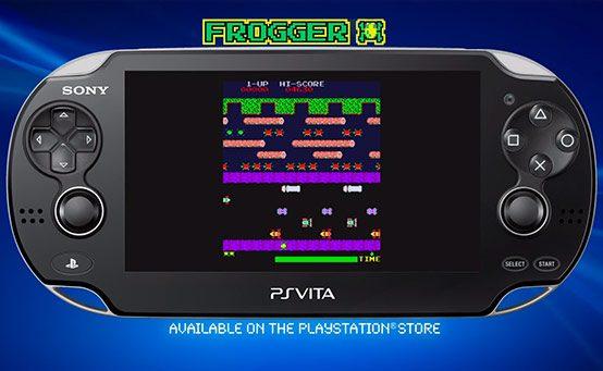 Playstation share play app