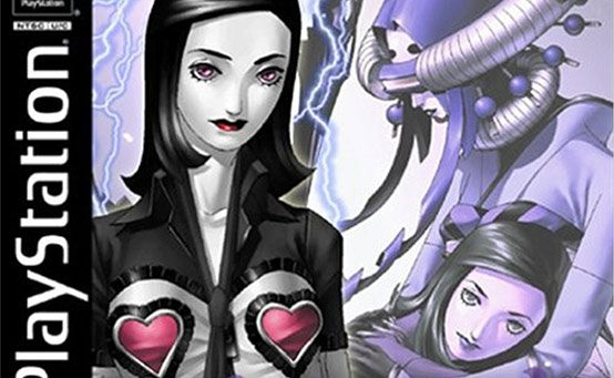 Persona 2: Eternal Punishment Hits PSN Tomorrow