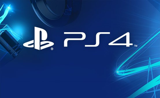 PlayStation Meeting 2013: PlayStation 4 is The Future of Gaming