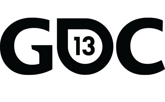 GDC Wrap-up: Indie Developers Choose PS4, PS3, PS Vita