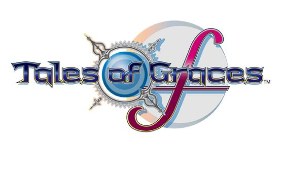 Tales of Graces f Coming to PSN 3/26, Tales of Xillia on PS3 This Summer