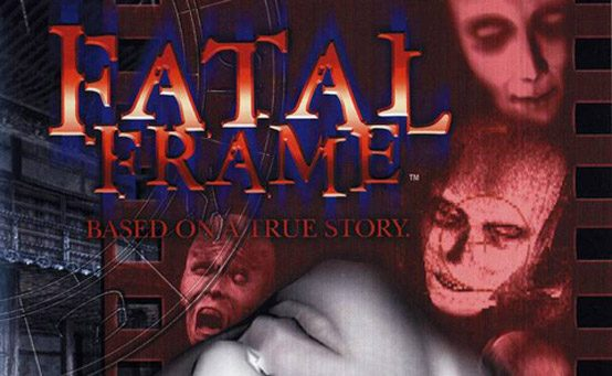 Fatal Frame: Behind the Lens of the PS2 Horror Classic