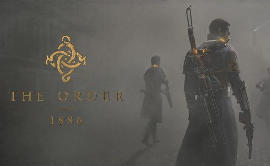 The Order: 1886: Ready At Dawn Divulges New Details