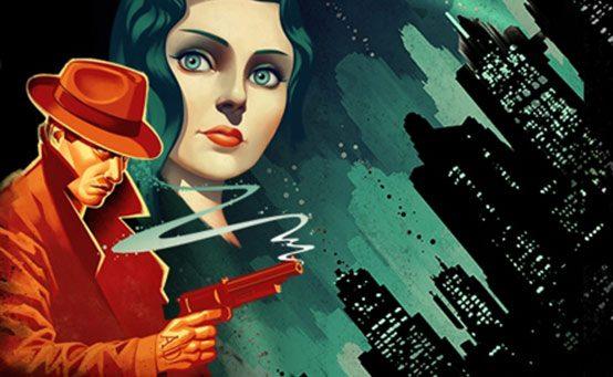Burial at Sea: Ken Levine on BioShock Infinite's Return to Rapture